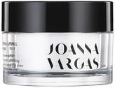 Joanna Vargas Exfoliating Mask.