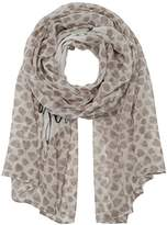 Codello Women's 71014705 Scarf