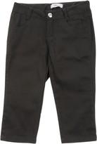Twin-Set Casual pants - Item 36962336