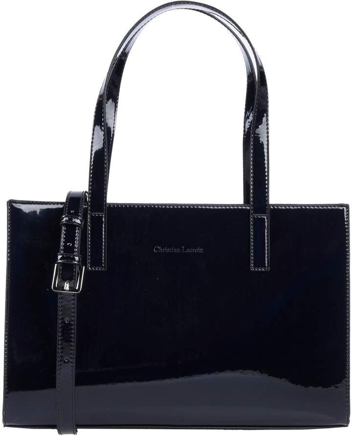 d6dc0a3ee Christian Lacroix Handbags - ShopStyle