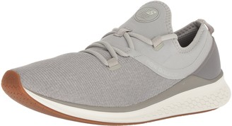 New Balance Men's Fresh Foam Lazr Sport V1 Running Shoe