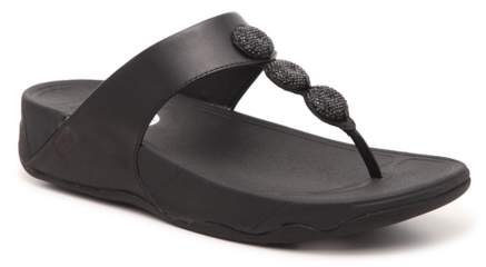 timeless design a8e13 f0c76 FitFlop Women's Sandals - ShopStyle