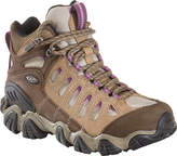Oboz Sawtooth Mid BDry Hiking Boot (Women's)