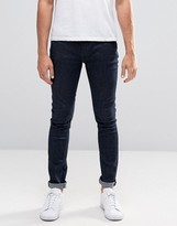 ONLY & SONS Indigo Jeans in Super Skinny Fit