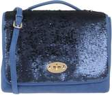 Mia Bag Handbags - Item 45347870