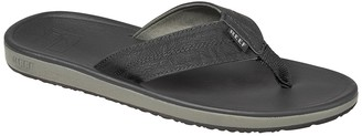 Reef Journeyer Flip Flop Sandal