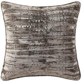 Tracy Porter Fleur Solid Velvet Pillow