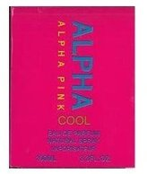 Giorgio Valenti Alpha Pink Eau De Toilette Spray Women 3.4 fl. oz.