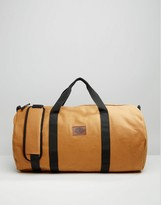 Dickies Duffle Bag Newburg