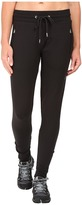 Spyder Quynn T-Leg Jogger Pants Women's Casual Pants