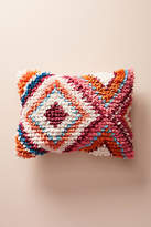 Anthropologie Shareen Pillow