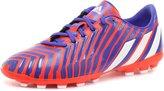 adidas Pator Absolado Instinct AG Junior Soccer Cleats