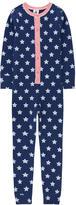 Petit Bateau Printed pyjamas