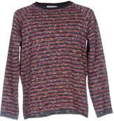Umit Benan Sweaters