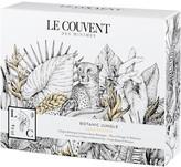 Le Couvent Des Minimes Le Couvent des Minimes Botanical Aqua Mysteri Duo (Worth 52.00)