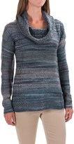 Royal Robbins Sophia Sweater - Cowl Neck (For Women)