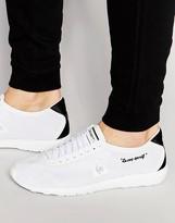 Le Coq Sportif Wendon Mesh Sneakers