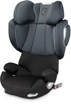 CYBEX Solution Q2-Fix High Back Booster Car Seat