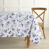 Williams-Sonoma Williams Sonoma Cherry Blossom Tablecloth