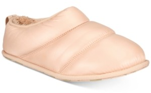 Sorel Women's Hadley Slippers Women's Shoes
