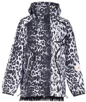 adidas by Stella McCartney Truepur jacket
