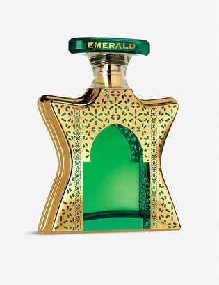 Bond No.9 Dubai Emerald Eau de Parfum 100ml