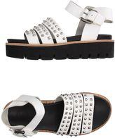 O.x.s. Sandals - Item 11192689