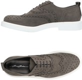 Bruno Bordese Lace-up shoes - Item 11427916