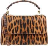 Sophie Hulme Handbags - Item 45376842