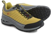 Garmont Nagevi Vented Hiking Shoes (For Men)