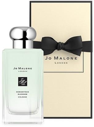 Jo Malone Osmanthus Blossom Cologne