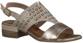Tamaris Women's Nao-5 Slingback Sandal