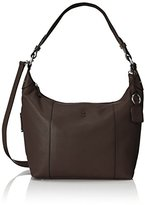 Ellington Leather Goods Alex Hobo and Crossbody