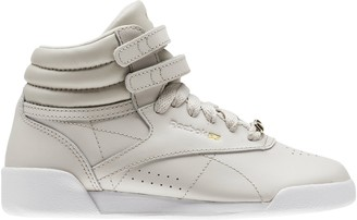 Reebok Girls F/s Hi Muted Fitness Shoes