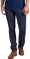 Denham Razor 3dair Jeans, Indigo