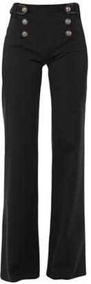 Plein Sud Jeans Casual trouser