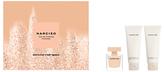 Narciso Rodriguez NARCISO Poudrée 50ml Eau de Parfum Fragrance Gift Set