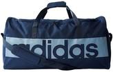 adidas Originals Lin Per TB L Navy blue
