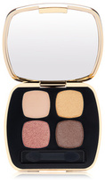 bareMinerals READY Eyeshadow 4.0 - The Instant Attraction