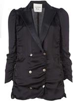 Lanvin Lightweight jacket
