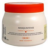 Kérastase by NUTRITIVE MASQUINTENSE NOURISHING TREATMENT 16.9 OZ
