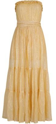 SUNDRESS Jonquille Dress - XS/S