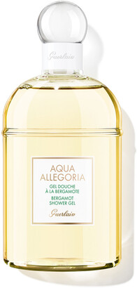 Guerlain 6.7 oz. Aqua Allegoria Bergamote Calabria Shower Gel