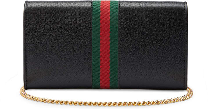 b38664927144 Gucci Continental Wallet - ShopStyle
