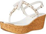 Callisto Women's Tamtam Platform Sandal