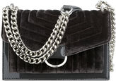 Nine West Belle of the Ball Mini Shoulder Bag