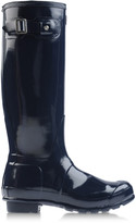 Hunter Rain & Cold weather boots
