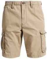 Gap Gap Shorts Khaki