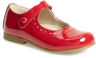 FootMates Emma Mary Jane