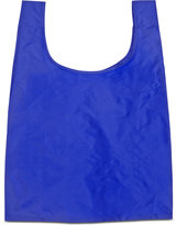 Baggu Standard Reusable & Packable Shopping Bag